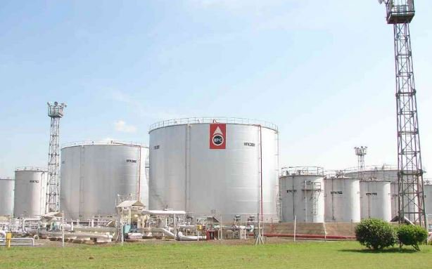 KPC eyes bigger share of regional market with construction of oil jetty in Kisumu