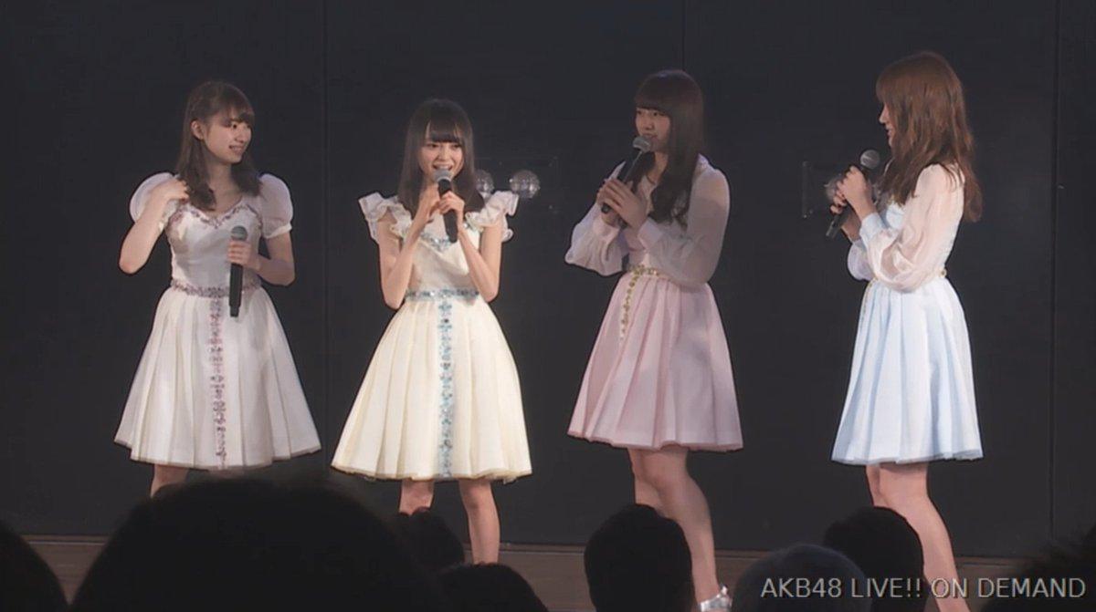 【AKB48】大和田南那応援スレ☆57【なーにゃ】©2ch.netYouTube動画>25本 ->画像>326枚