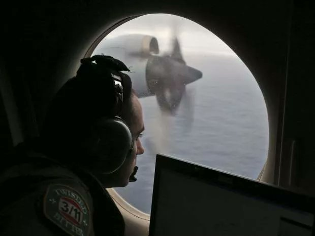 For two years, MH370 searchers have probably been looking in the wrong place, experts say