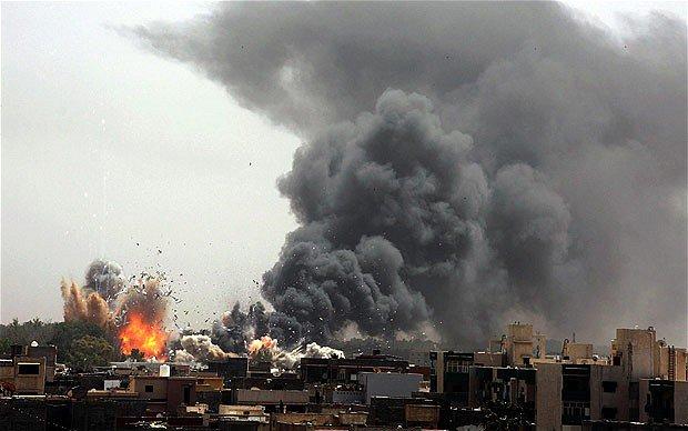 #Iraq: Iraq