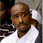 Tupac Shakur será incluído no Hall da Fama do Rock; Janet Jackson não