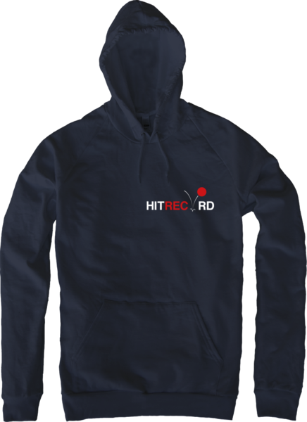 RT @hitRECord: Winter has officially arrived! Time to bundle up... https://t.co/BF3zsSSIk2 https://t.co/EIW08LqeN3