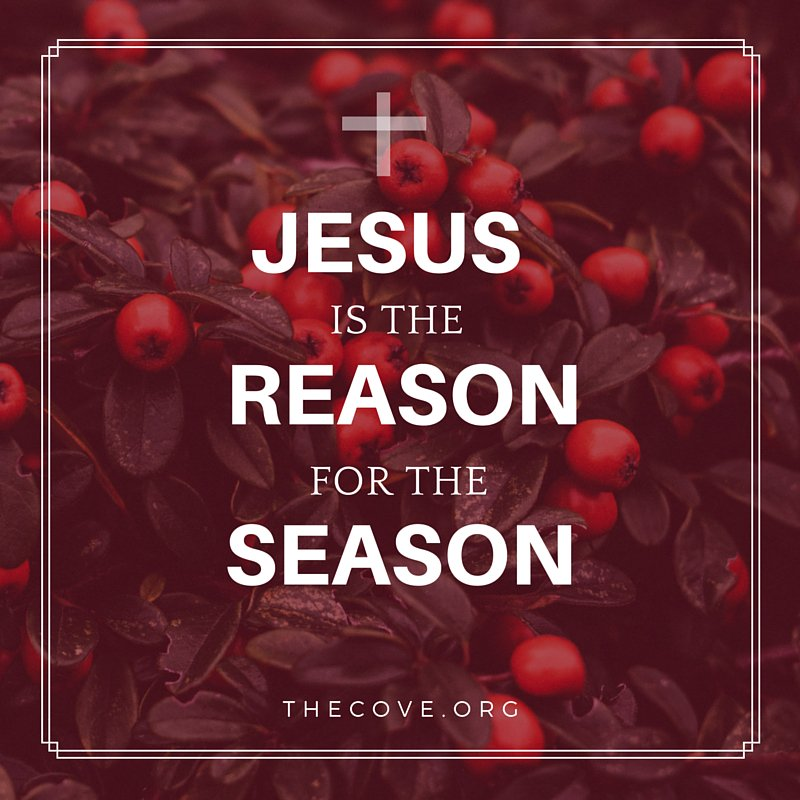 Thankful for Jesus! https://t.co/zc1VfCllH5