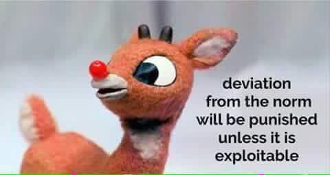 A gentile holiday reminder. https://t.co/4fYH1Mja20