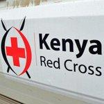 KCB donates Ksh3M to Kenya Red Cross towards drought response