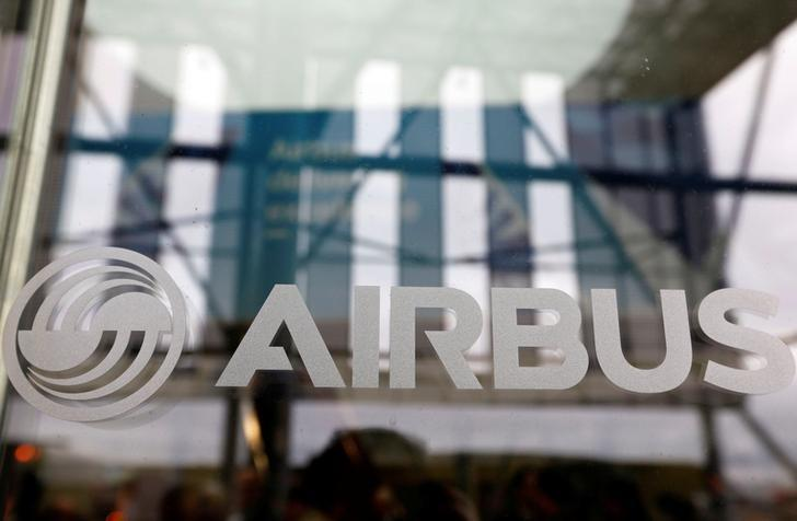 Airbus delays delivery of A321neo jets to Hawaiian Air