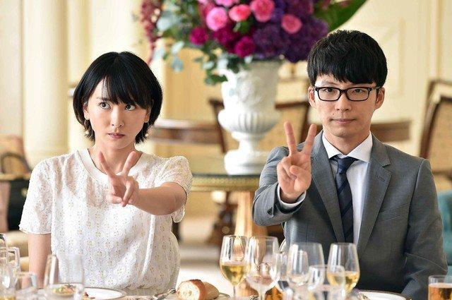 ドラマ「逃げ恥」BD/DVDが3月に発売、恋ダンス映像やムズキュンBOOK付き https://t.co/wHDshuhZGM #hoshinogen #逃げ恥