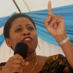 New malaria insecticide coming, assures minister