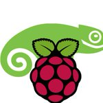 SUSE Linux Enterprise Server 12 for Raspberry Pi: An intriguing option for data centers