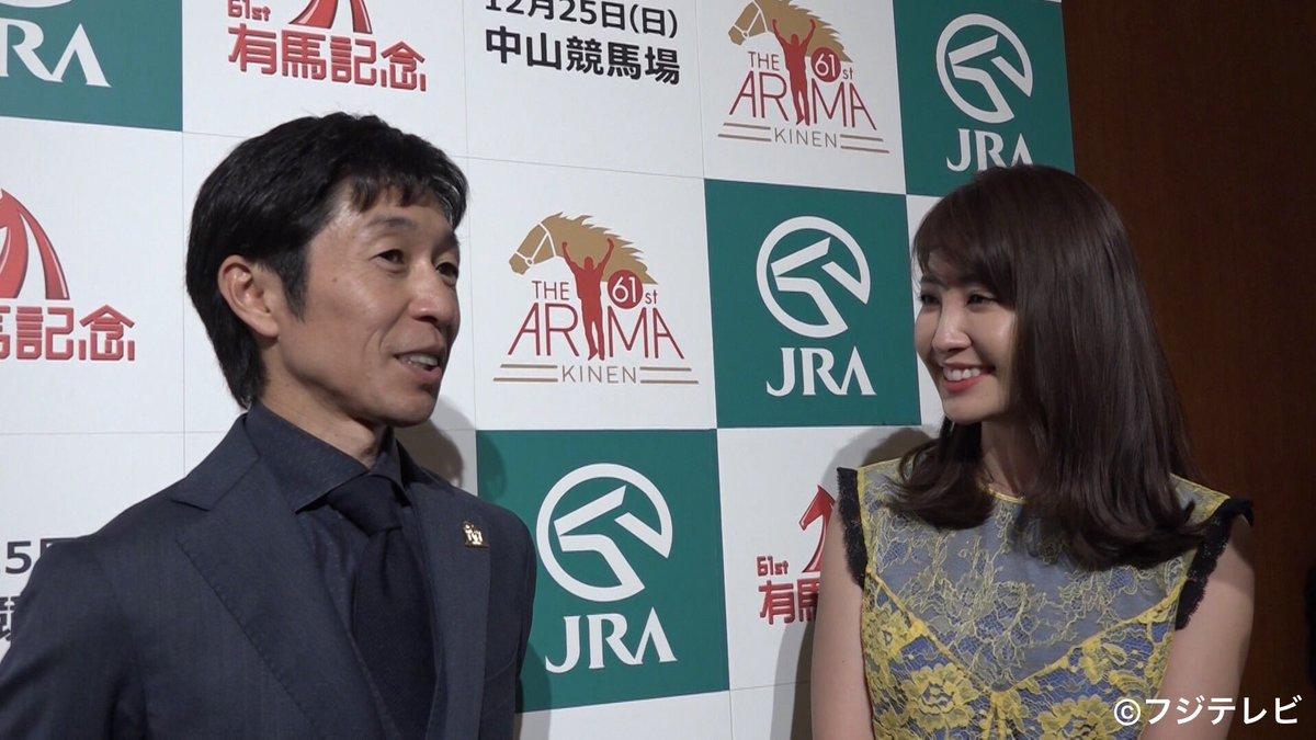 【AKB48】小嶋陽菜、高橋みなみ、峯岸みなみ「ノースリーブス」復活!5年半ぶりイベント開催 ->画像>84枚