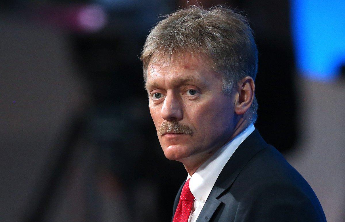 Клинцевич заявил, что в ЕС недовольны политикой США