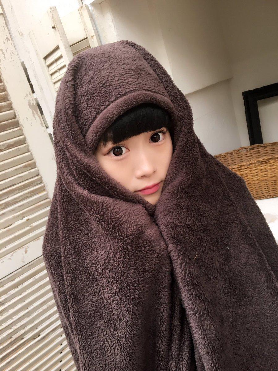 きょう22:20よりTOKYO MX,AbemaTV他で放送のTVアニメ「ナゾトキネ」に鷹江里亜役で出演します #まねケ