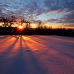 Winter Solstice: The Science of the Shortest Day of 2016