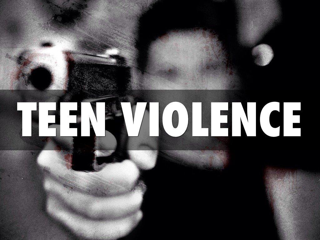 teenage crime Découvrez le nouveau track d'adrian lux remixé par axwell.