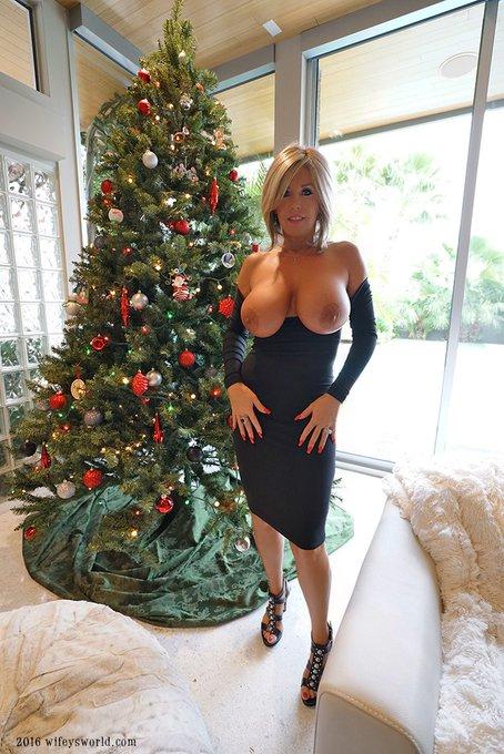 Movies Of Porn Star Wifeys 81
