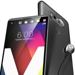 Retweet LG's post to win the LG V20, LG G Pad X II 10.1, LG Tone Active and more - https://t.co/qJo8KZUVQ0 https://t.co/uvWtqjykys
