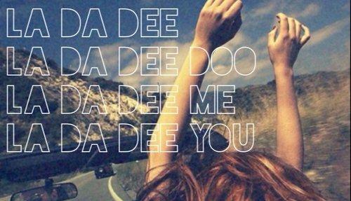 #DailyDate: Daily Date