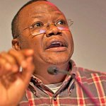 Second witness testifies against Lissu