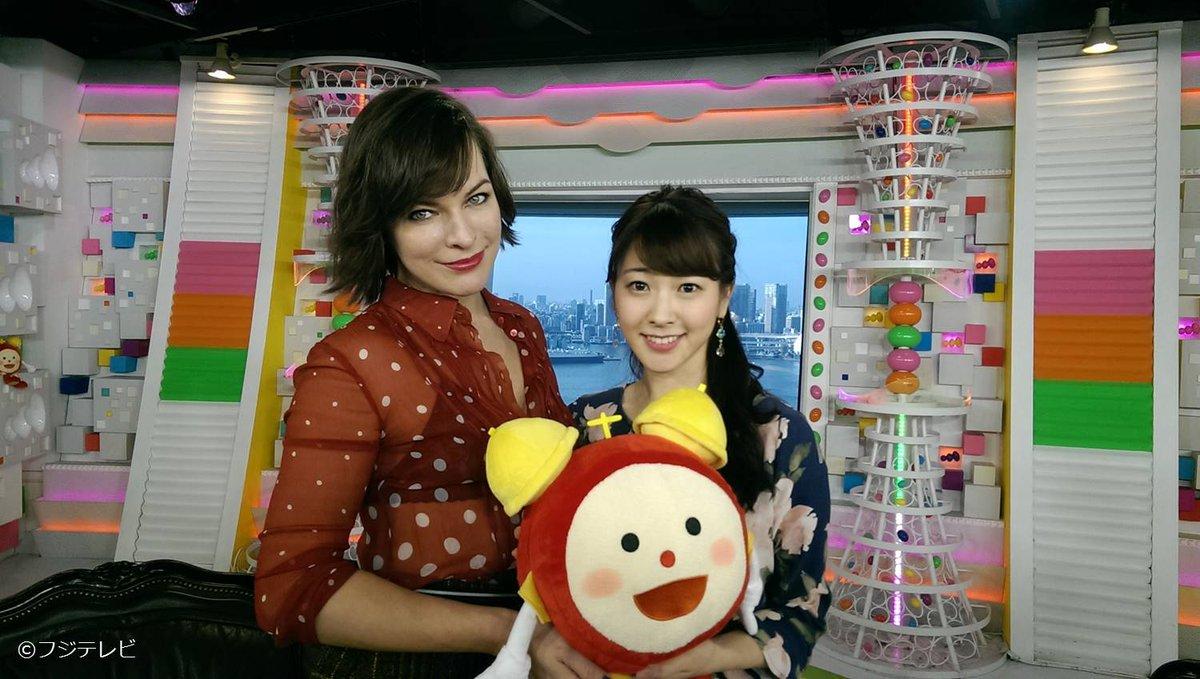 【めざアクア】女子アナ +α 201612123(金) 【めざまし】 ->画像>204枚