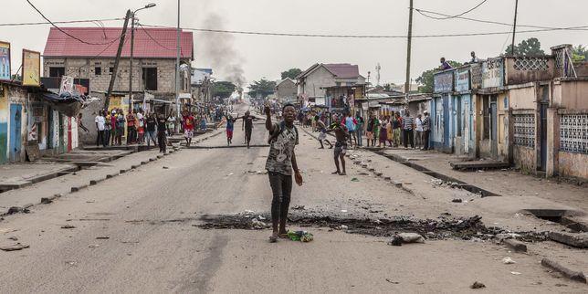 Triste République démocratique du Congo https://t.co/ZUx2YV4Aji