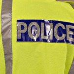 Man dies of heart attack in Christmas traffic near Wellington
