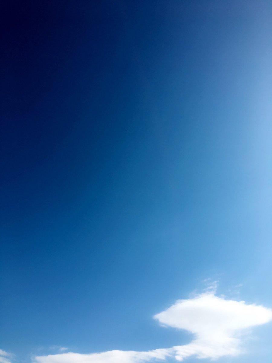 ★佐藤栞「チーム8皆頑張っているのにチャンスがまわってこないもっと他メンにもチャンスをくれ」地下売上議論20582★ [無断転載禁止]©2ch.netYouTube動画>3本 ->画像>318枚