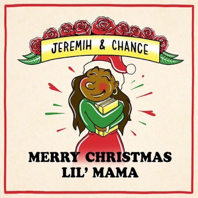 """@chancetherapper & @Jeremih said """"Y'all gon get this Chicago culture, Joe! *hits forties...sailboats* https://t.co/qGdPxCBgAt"""
