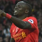 Mane: Liverpool will cope during my absence