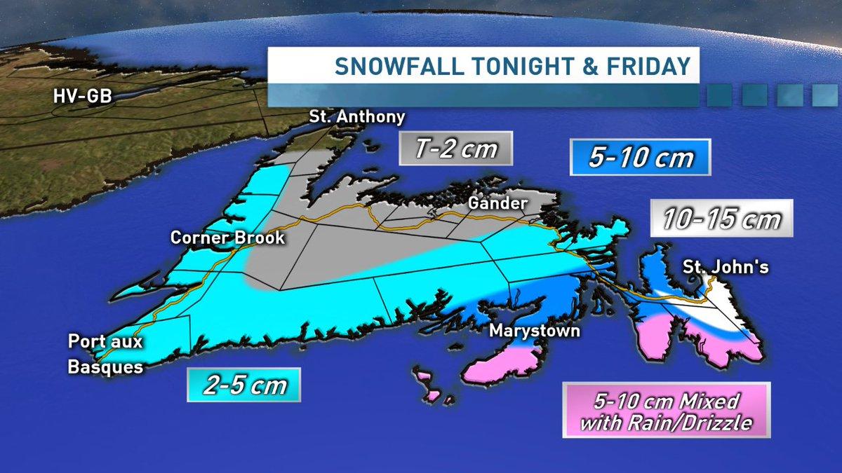 CBC Live - CBC.ca News