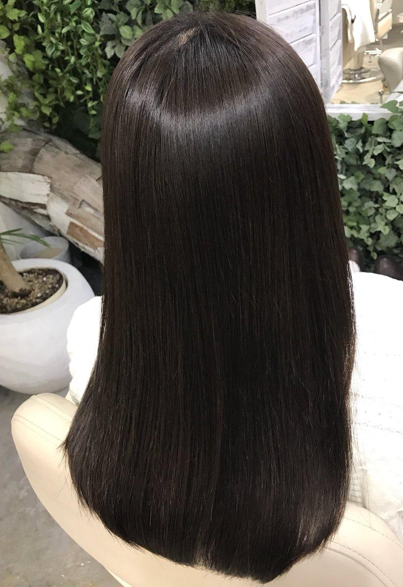 黒髪サラサラロングヘア大好き14 [無断転載禁止]©bbspink.comYouTube動画>7本 ->画像>436枚