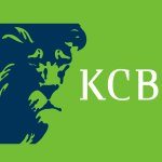 KCB Bank Donates Ksh3M to Kenya Red Cross Society towards Drought Response