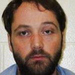 Appeals court upholds Buchanan County exposure conviction