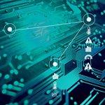 Johannesburg to host IoT Forum Africa 2017
