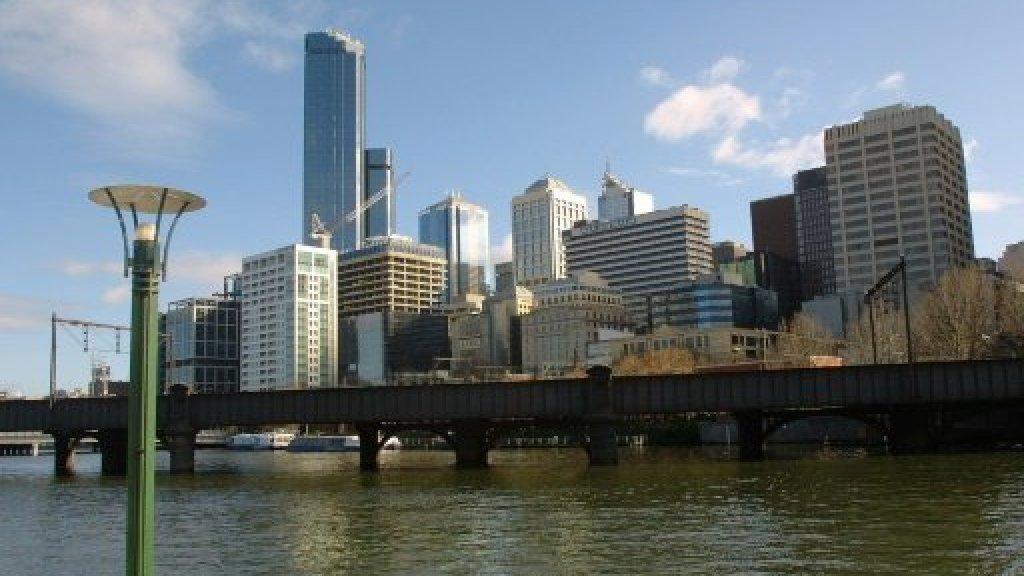 Australia arrests seven people suspected of plotting Christmas Day bombing