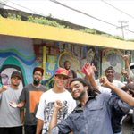 Living Monuments Declared Cultural Heritage in Rio's Vidigal Favela  | The Rio Times | Brazil News