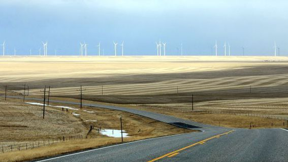 License issued for $1B Montana power storage project