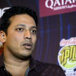 Bhupathi to helm Davis Cup team after New Zealand tie