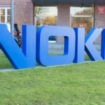 Nokia expands litigation against Apple to cover 40 patents across 11 countries