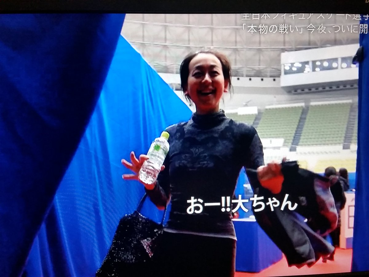【フィギュアスケート】浅田真央、来季の競技継続を明言 質問に「そうですね、はい」©2ch.netYouTube動画>6本 ->画像>51枚