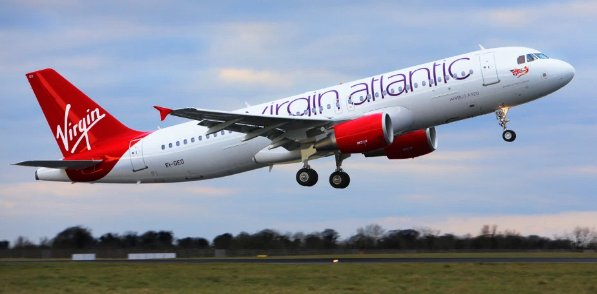 Explosion fears on Virgin flight after pranksker changes name of wi-fi hotspot to Galaxy Note 7