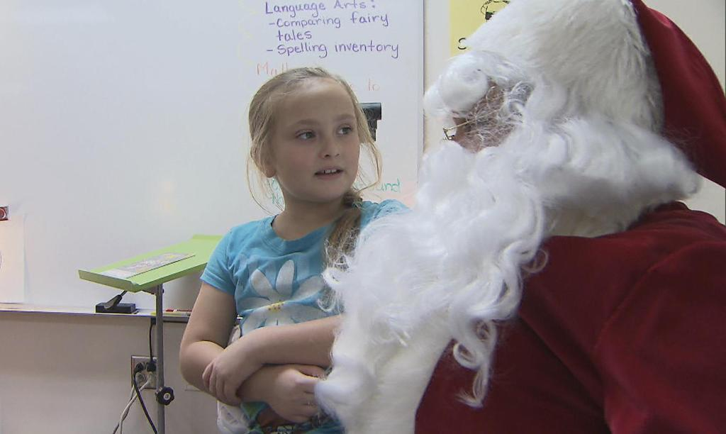 The true meaning of Christmas was found in this family's magical reunion @OnTheRoadCBS