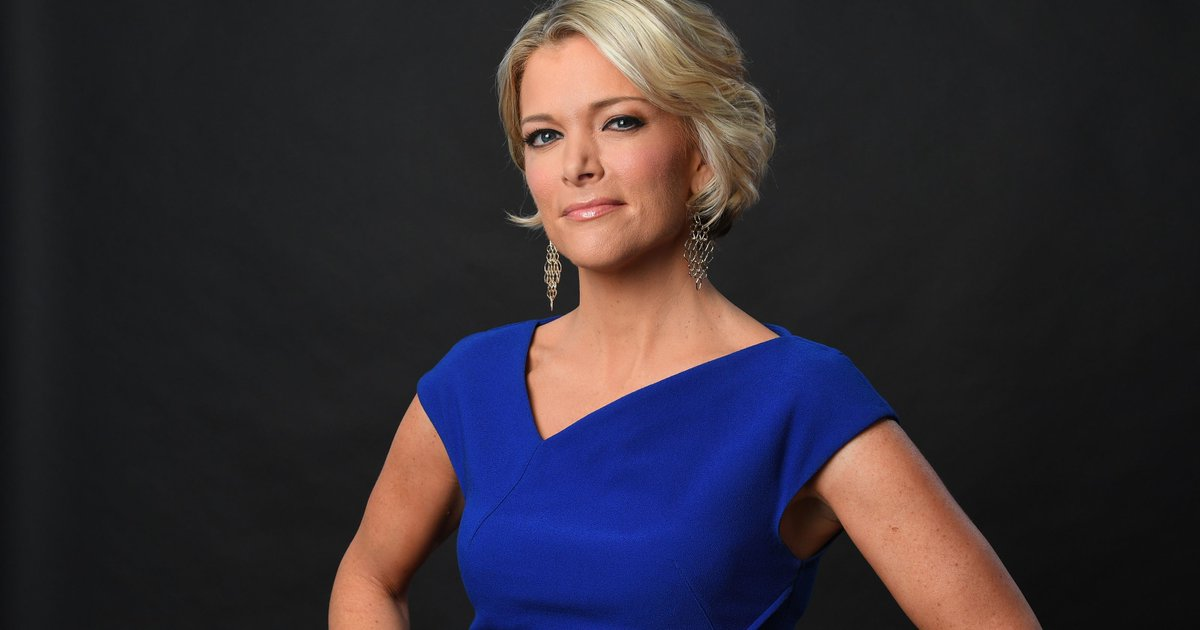 Megyn Kelly tweet-attacks Shutterfly for 'lying' about Christmas card order
