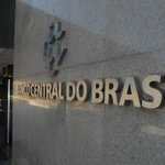 Inflation Within Target in 2016 Says Brazil's Central Bank