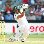 SA favourites to beat visiting Sri Lanka