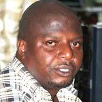 Photojournalist Mpoki dies after accident