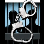 Mumbai Police arrest two wanted criminals
