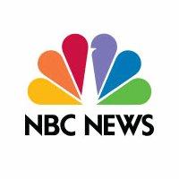 Minnesota Vikings plane slides off runway, ice in West amid holiday winter blast