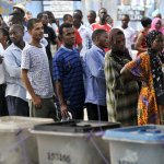 Way cleared for 83 to vie in Jan by-elections