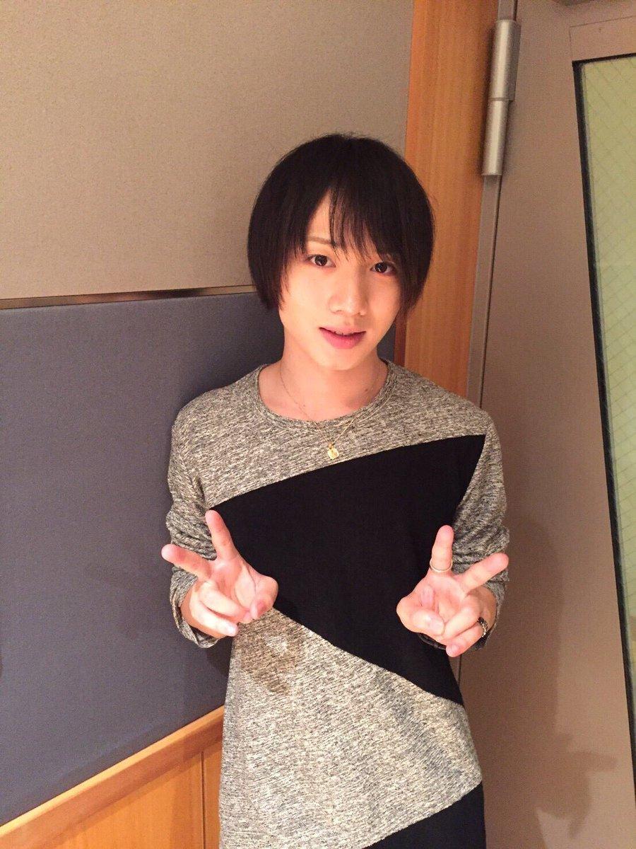 【キャストコメント公開!】10月8日より放送、TVアニメ「戦国鳥獣戯画」より、植田圭輔さんのコメントを公開!#戦国鳥獣戯