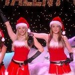 QUIZ. Êtes-vous incollable sur les films de Noël ?